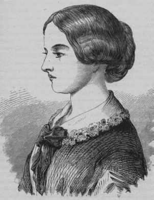 florence_nightingale_-_project_gutenberg_131031