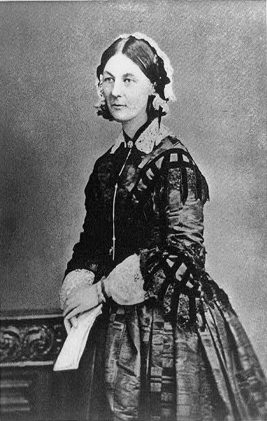 florence_nightingale_1920_reproduction1